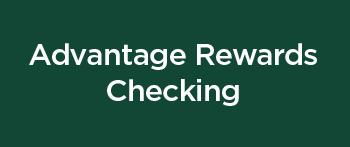 NWSB Advantage Rewards Checking