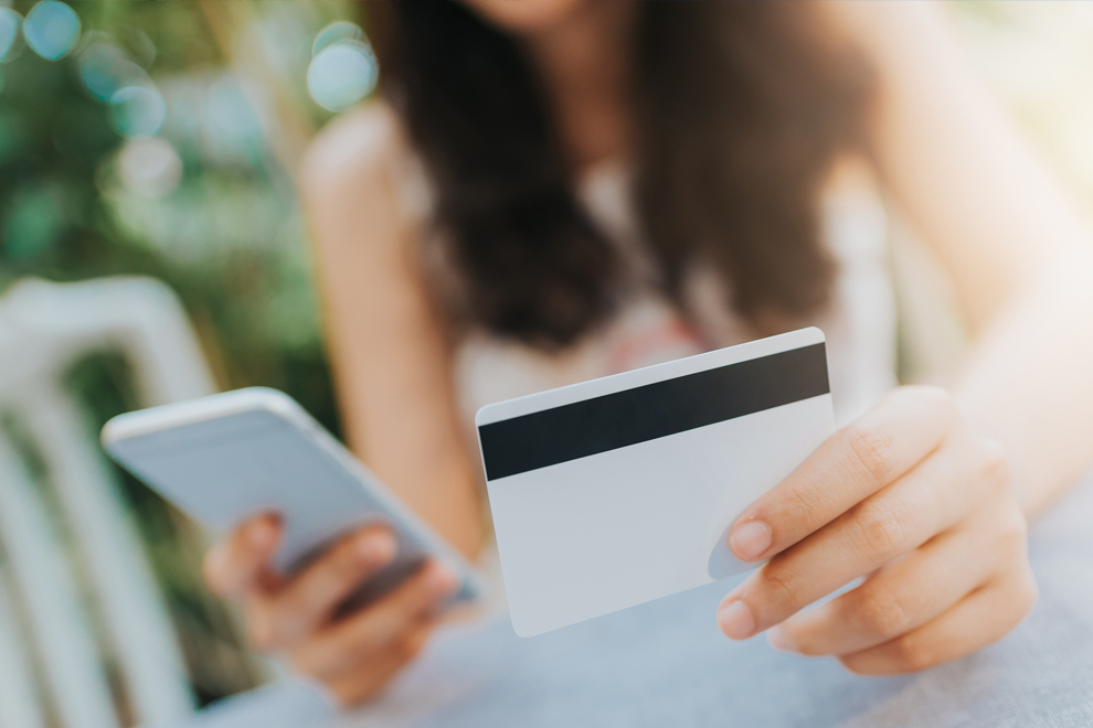 New Debit Card Fraud Alerts and Notifications