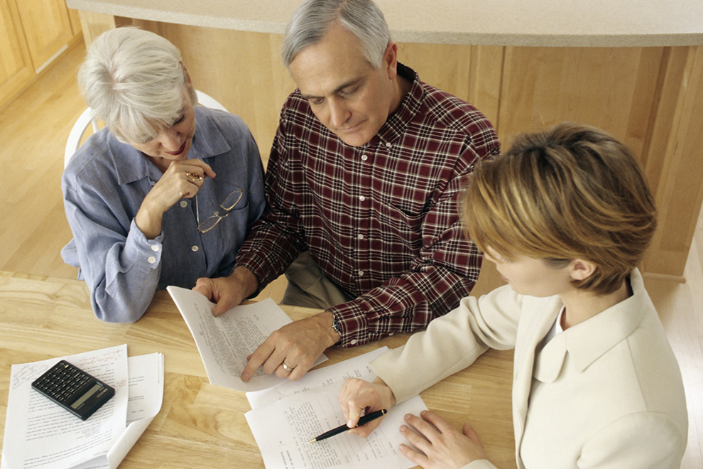 Is it time to update your estate plan?