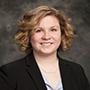 Andrea D. Foore, Agribusiness Loan Officer