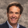 Wayne Steinour, Agribusiness Lending Manager