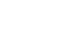 Wealth Advisors Logo