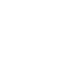 NWSB Bank